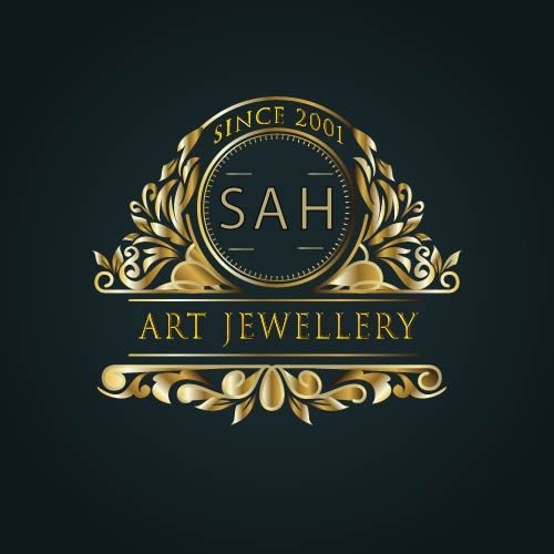 SAH ART JEWELLERY